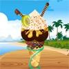 Игра Кулинария: Мороженое