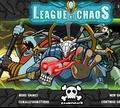 Игра Лига хаоса