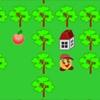 Игра Лабиринт: Потерянный в лесу
