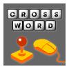 Игра Кроссворд 2