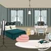 Игра Дизайн: Моя комната