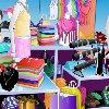 Игра Поиск предметов: Магазин в Париже