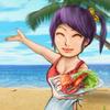 Игра Любители морепродуктов