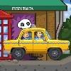 Игра Экспресс такси