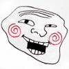 Игра Trollface Квест