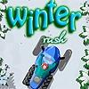 Игра Зимняя спешка