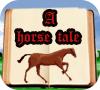 Игра История коня