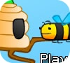 Game Bee buzz