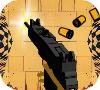 Игра Выживание: Град пуль
