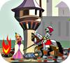 Игра Квест: Цивилизация