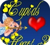 Game Cupids Heart 3