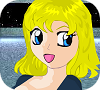 Игра Галактика 123: Солицания