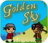 Game Golden Sky