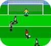 Игра Футбол: Баллы
