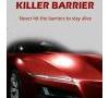 Game Killer Barrier
