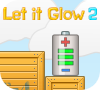 Game Let It Glow 2