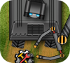 Игра РобоТехника