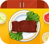 Игра Кулинария: Дом Стейков