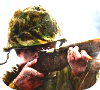 Игра Солдат