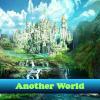 Игра Пять отличий: Другой мир