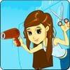 Игра Парикмахерская 2