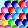 Игра Вулкан шариков