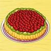 Игра вишневый торт