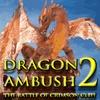 Игра Засада драконов 2