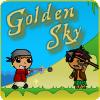 Игра Золотые небеса