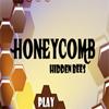 Игра Соты: Скрытные пчёлы