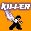 Игра Убийца