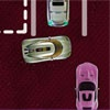 Игра Парковка: Лас-Вегас