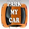 Игра Паркуй авто!