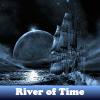 Игра Пять отличий: Река времени