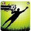 Игра Футбольный маньяк 2