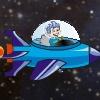 Игра Космический путь