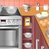 Игра Кулинария: Сладкие печенья