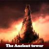 Игра Пять отличий: Башня древних