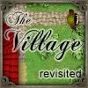 Игра Строитель деревни