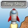 Игра Крошечный корабль