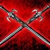 Игра Пазл: Два меча