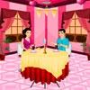 Игра Дизайн: День Св.Валентина
