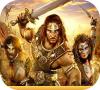 Игра Пять отличий: Империя варваров