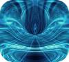 Игра Поиск чисел: Водоворот снов