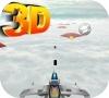 Игра Война в небе 3D