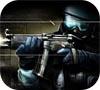 Game Cross Fire Elite Squad