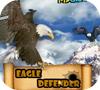 Game Eagle Defender
