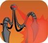 Игра Захватчики: Прогулка гиганта