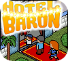Game Hotel Baron