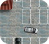 Game Industrial Parking Zone